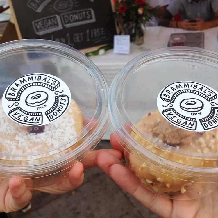 http://fatgayvegan.com/wp-content/uploads/2015/09/Brammibals-Donuts-in-Berlin.jpg
