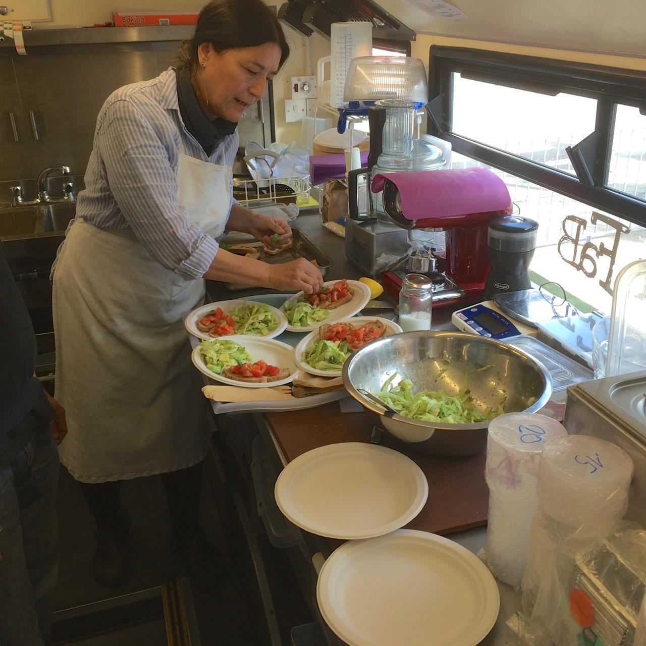 http://fatgayvegan.com/wp-content/uploads/2015/09/Chef-Myra.jpg