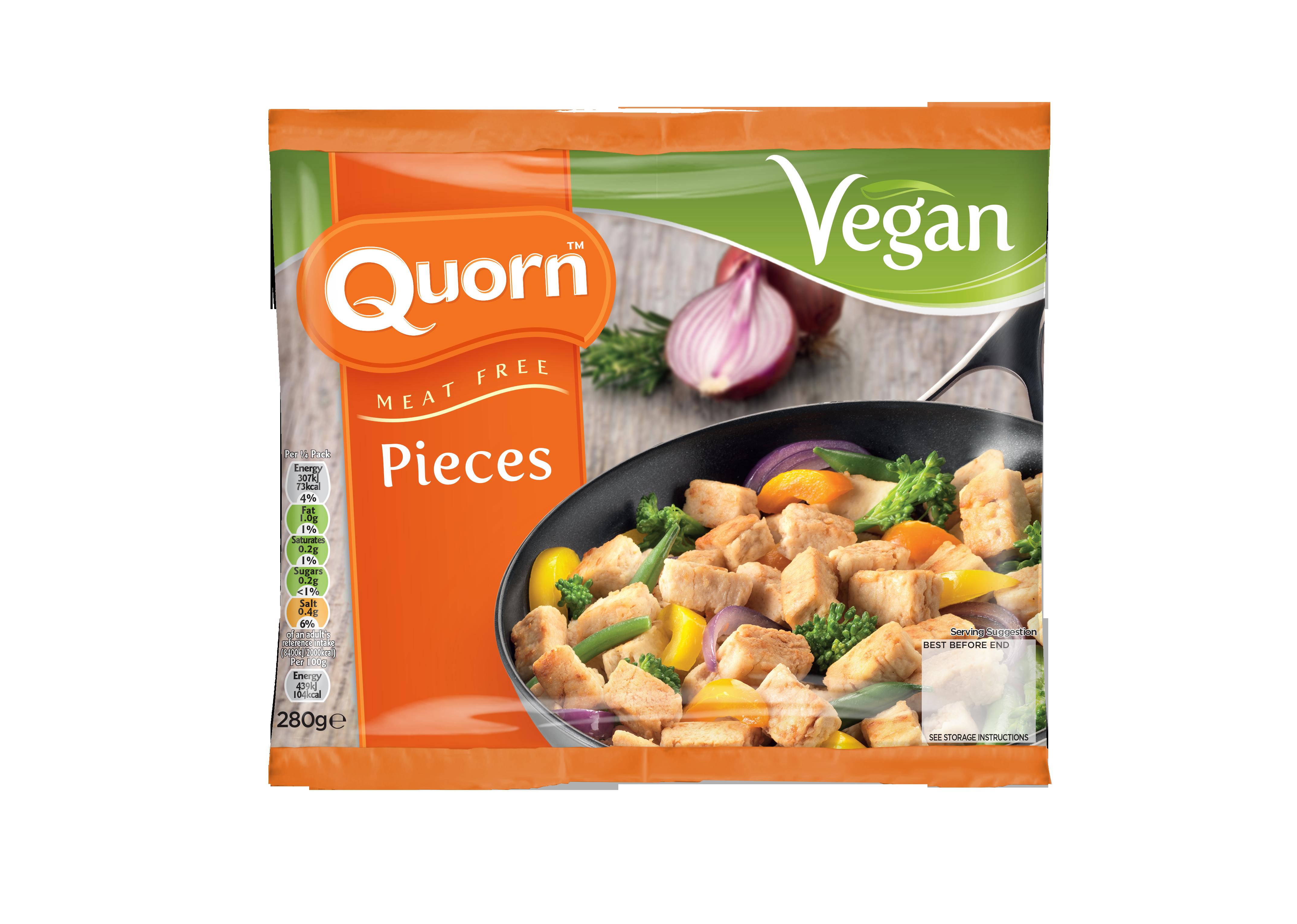 http://fatgayvegan.com/wp-content/uploads/2015/09/Quorn_RD_Vegan_Chicken_Pieces_v1.png
