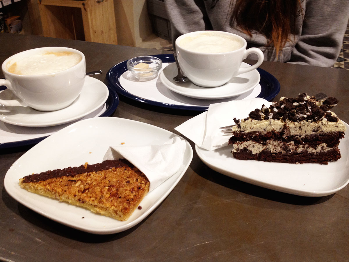 http://fatgayvegan.com/wp-content/uploads/2015/09/Valladares-Berlin-vegan-cafe-coffee-and-cake.jpg
