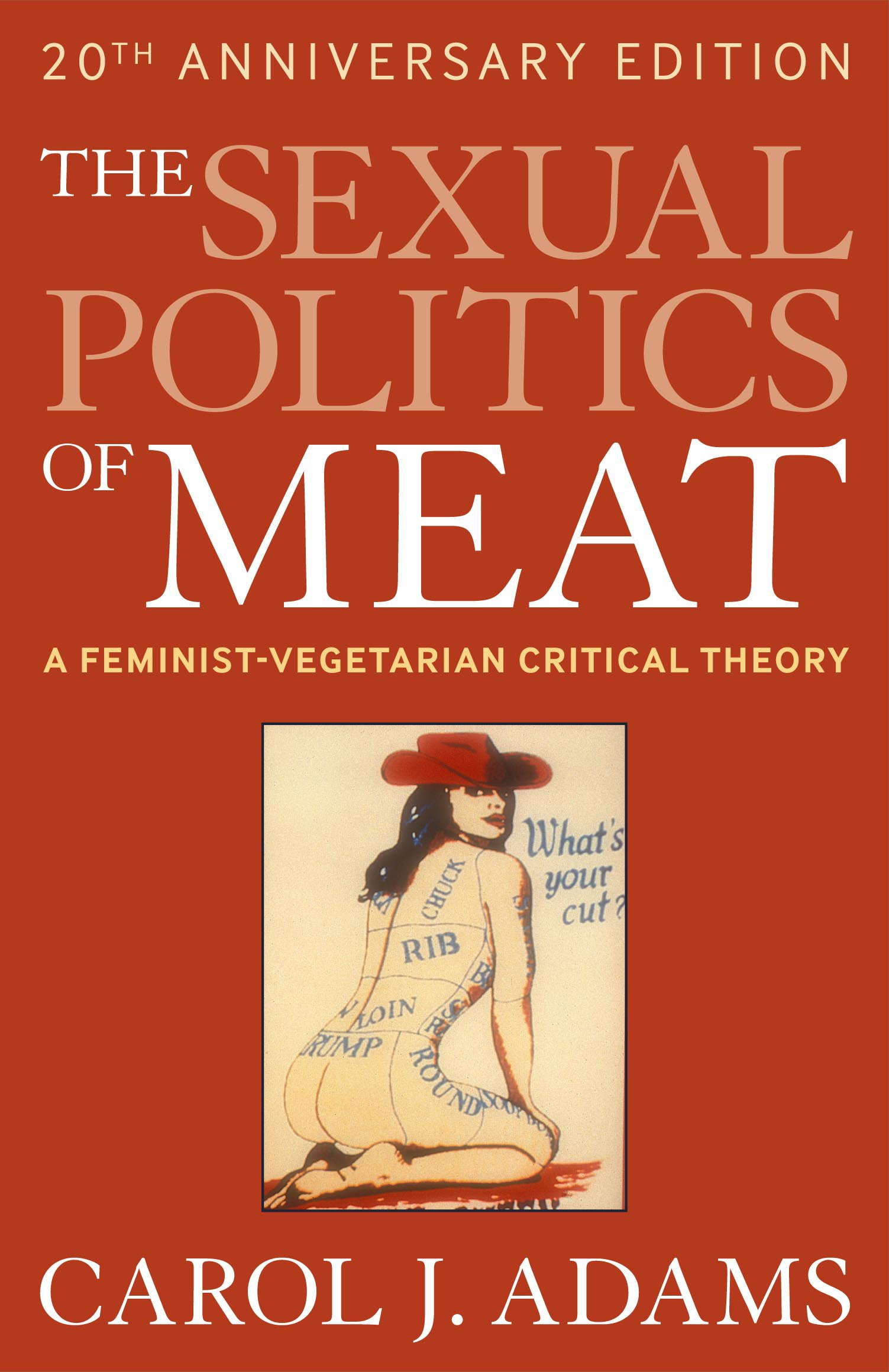 http://fatgayvegan.com/wp-content/uploads/2015/09/the-sexual-politics-of-meat-a-feminist-vegetarian-critical-theory-20th-anniversary-edition_3256186.jpg