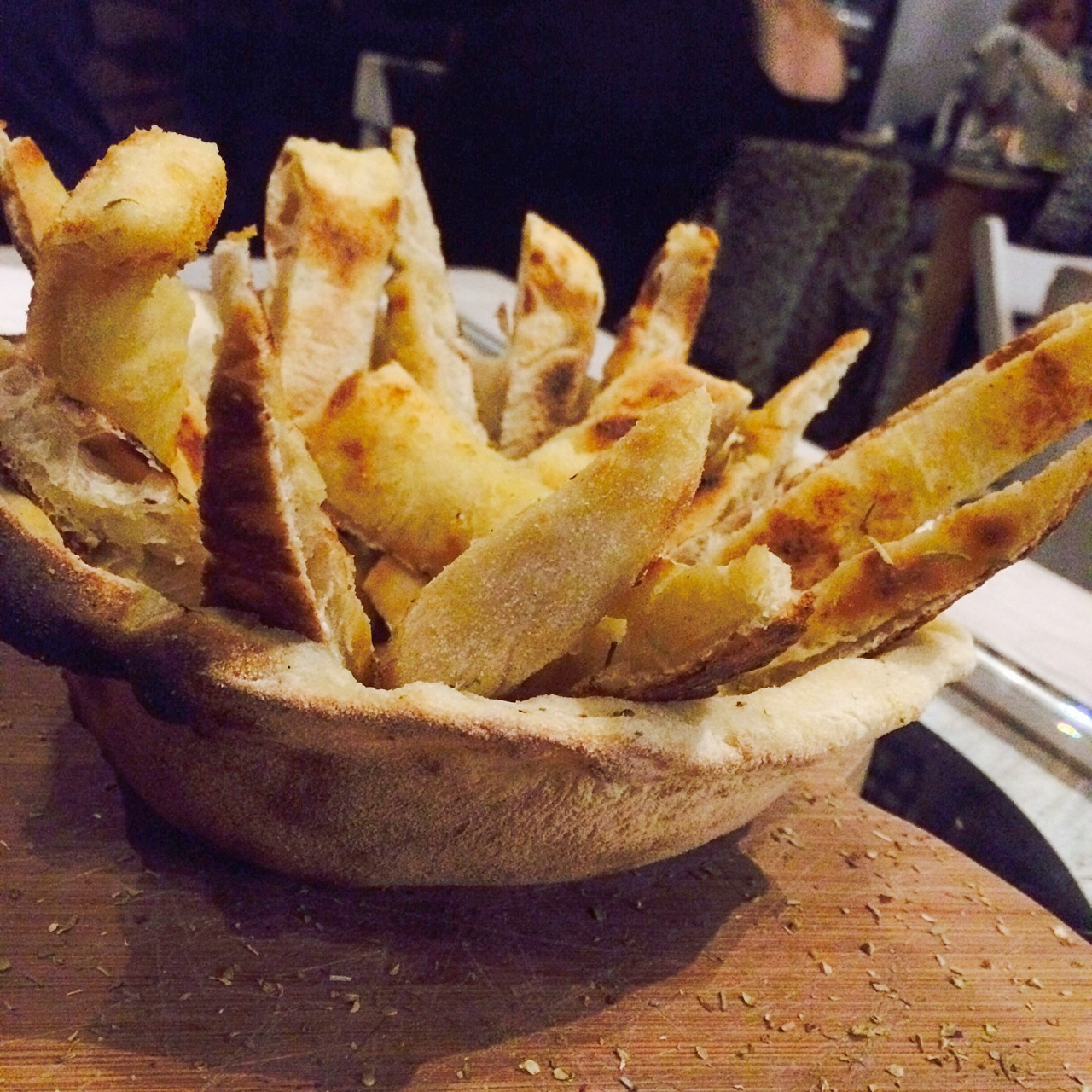 http://fatgayvegan.com/wp-content/uploads/2015/11/Vegan-bread-basket.jpg