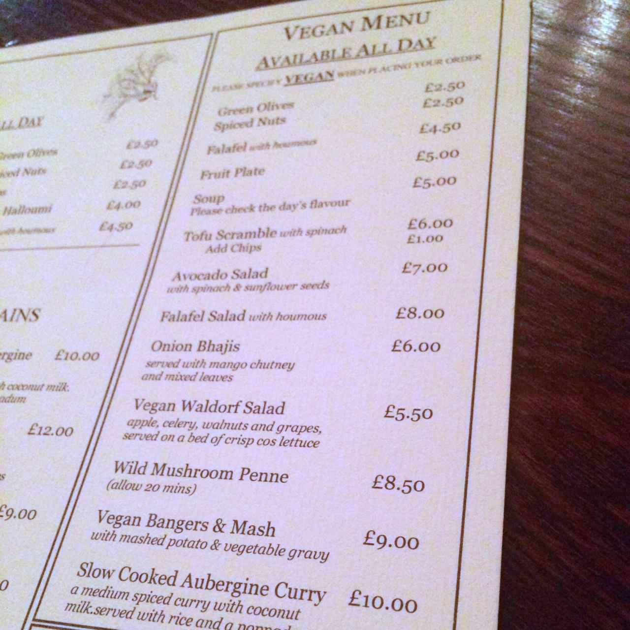 http://fatgayvegan.com/wp-content/uploads/2015/11/vegan-menu-2-oxford-place.jpg