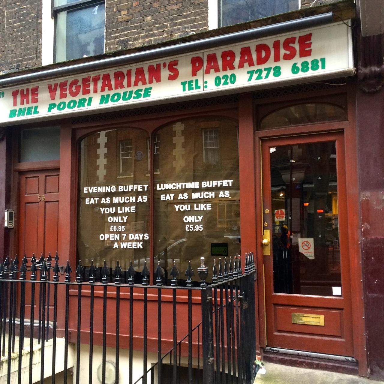 http://fatgayvegan.com/wp-content/uploads/2015/12/Vegetarian-Paradise-closed.jpg