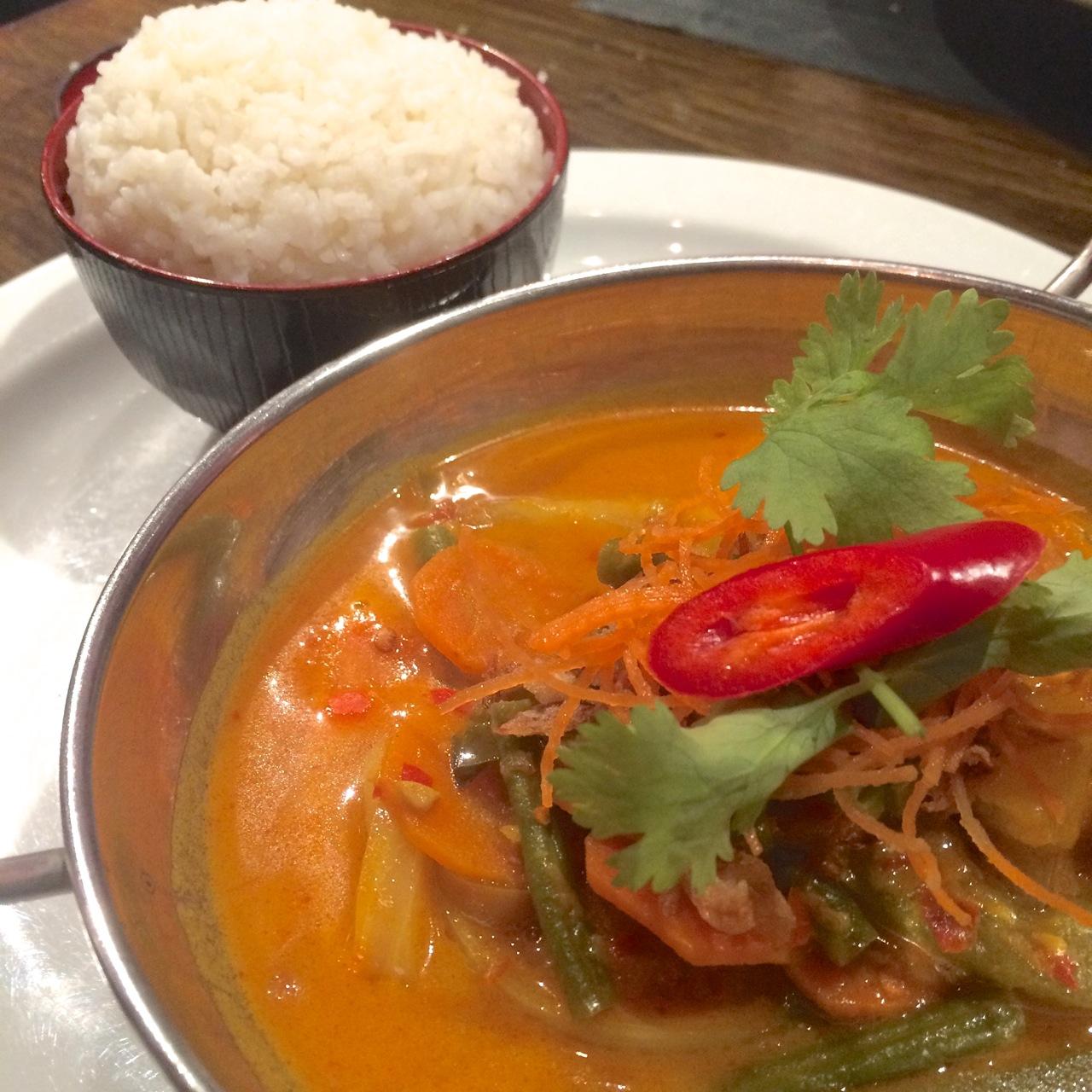 http://fatgayvegan.com/wp-content/uploads/2015/12/ning-coconut-soup.jpg