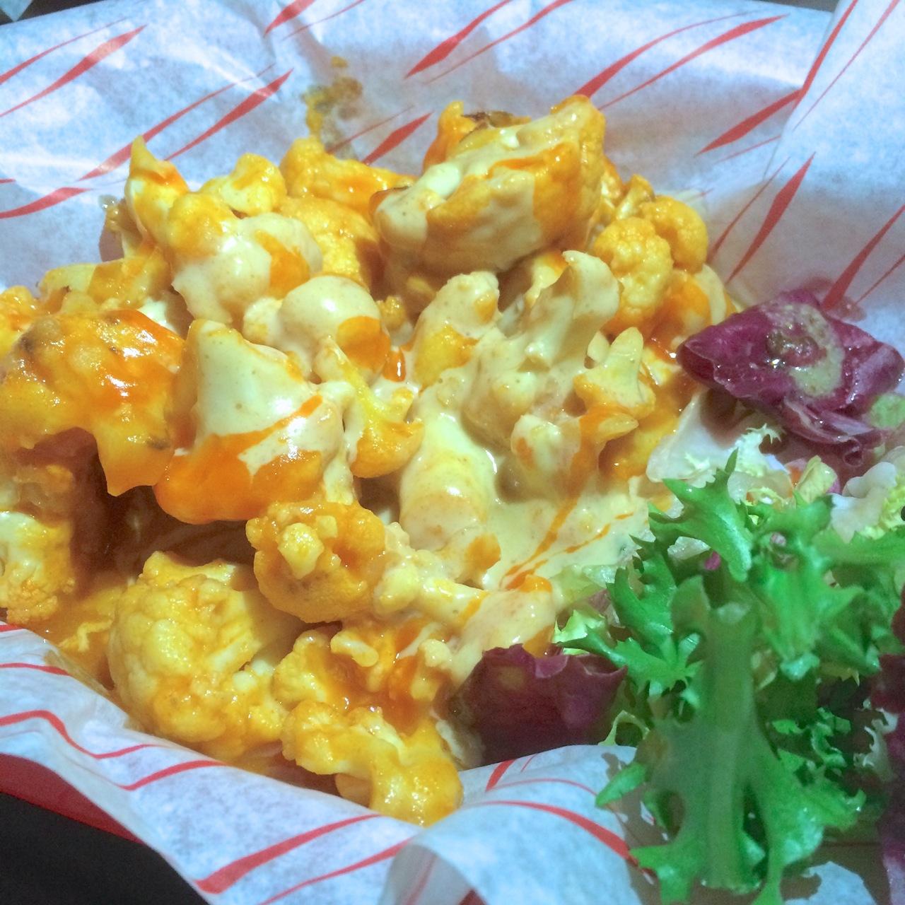 http://fatgayvegan.com/wp-content/uploads/2016/01/cauliflower.jpg