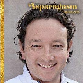 Masterchef finalist hosts vegan pop up