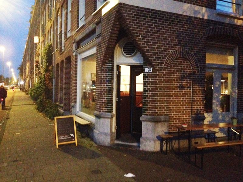 Koffie-ende-Koeck-Amsterdam-shop-front