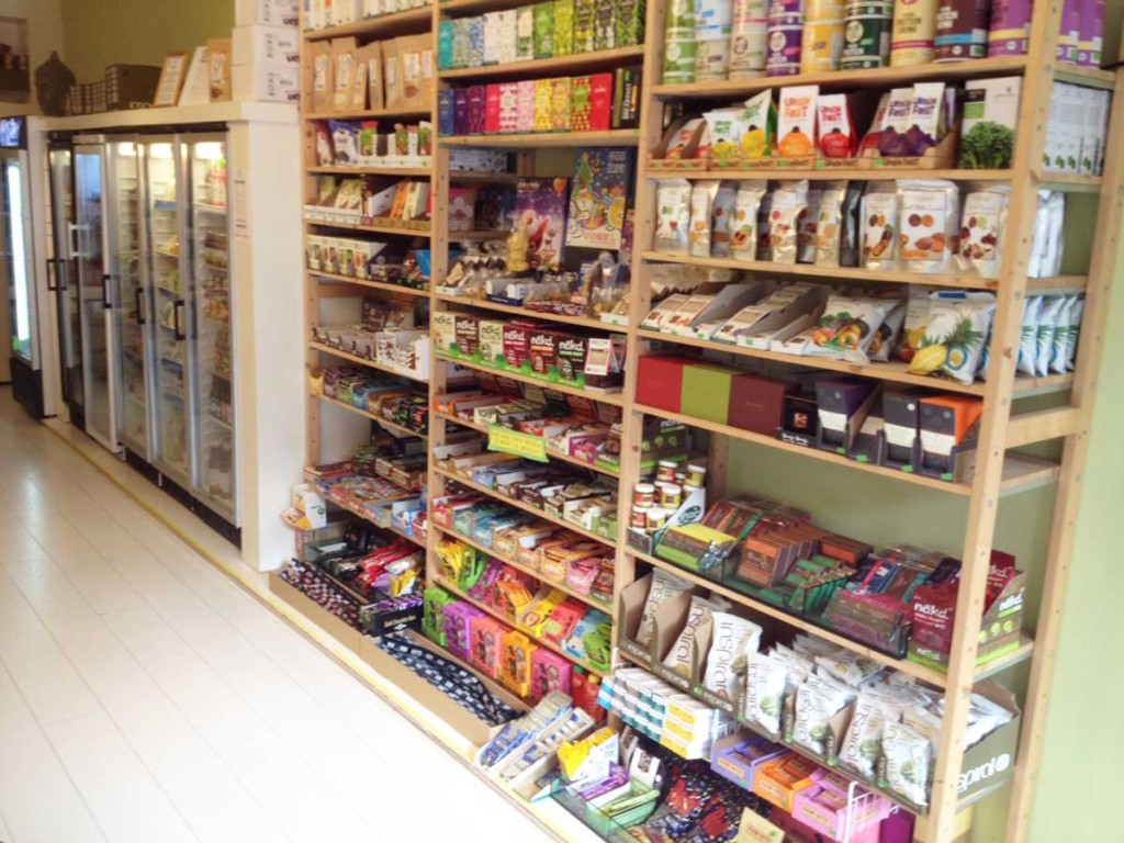 Vegabond-Amsterdam-grocery-selection