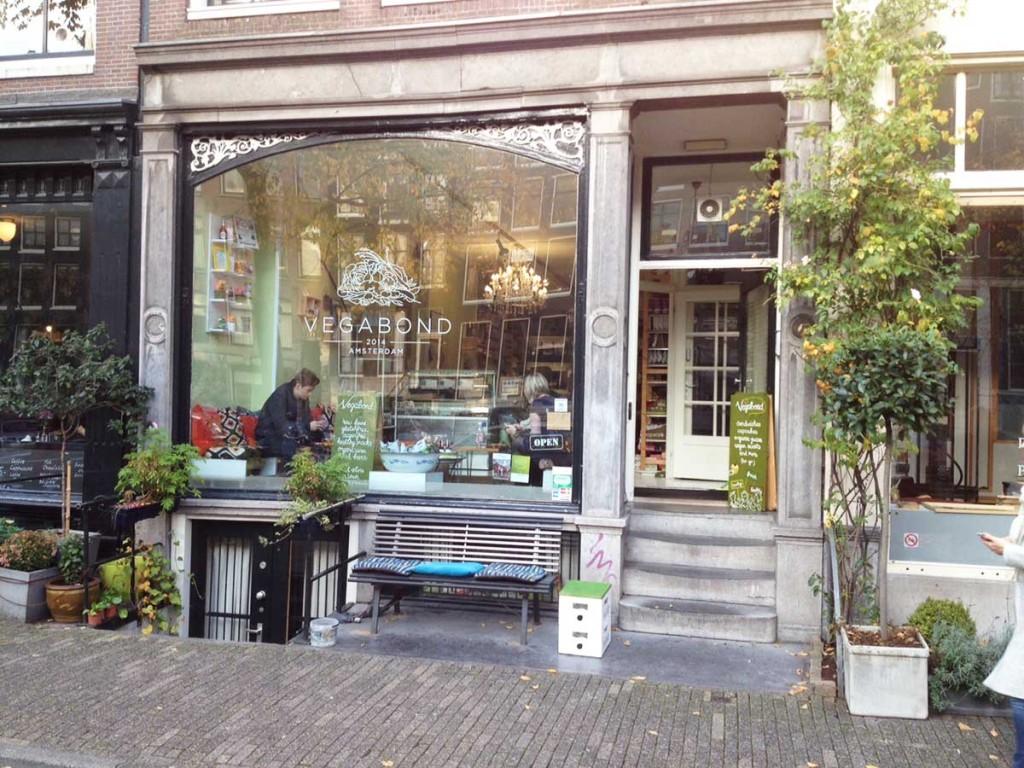 Vegabond-Amsterdam-shop-front