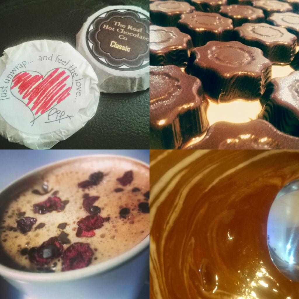 http://fatgayvegan.com/wp-content/uploads/2016/03/real-hot-chocolate-co.jpg