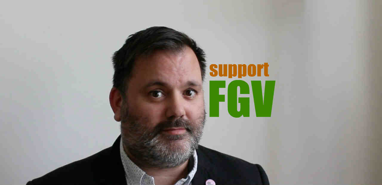 Ask FGV video March 2016