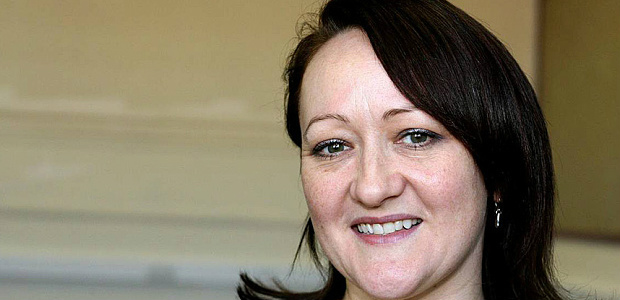 Vegan MP resigns from Shadow Cabinet