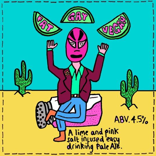 fgv beer smaller