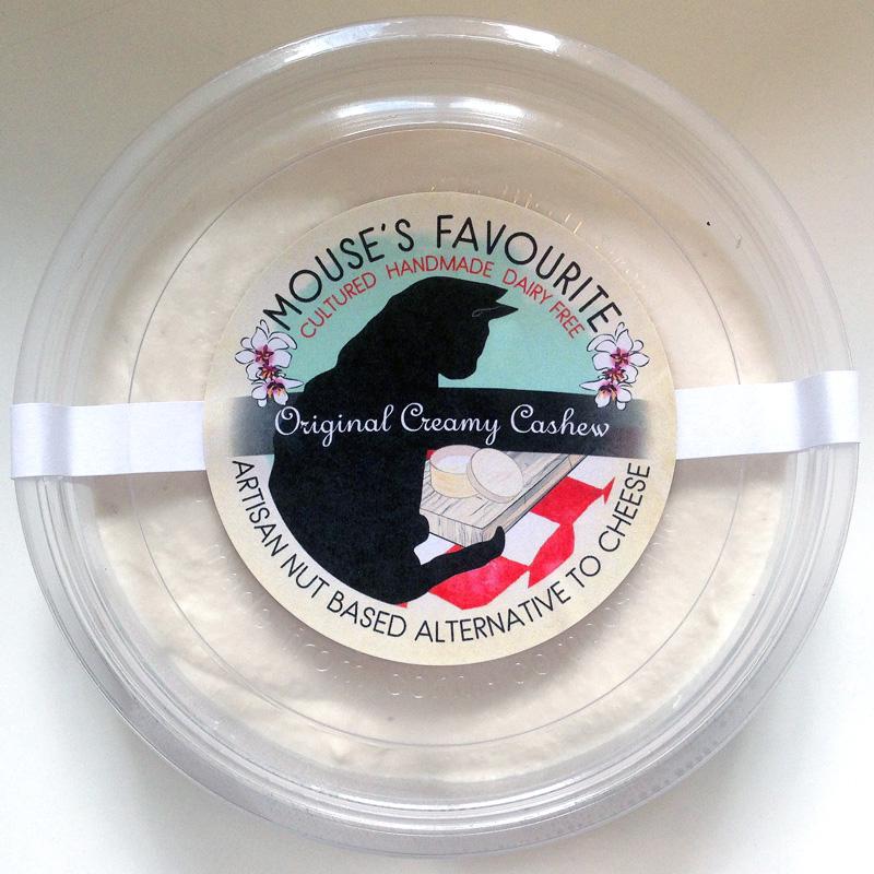 cashew_cream_cheese_packaging