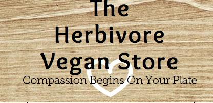 New vegan hotspot
