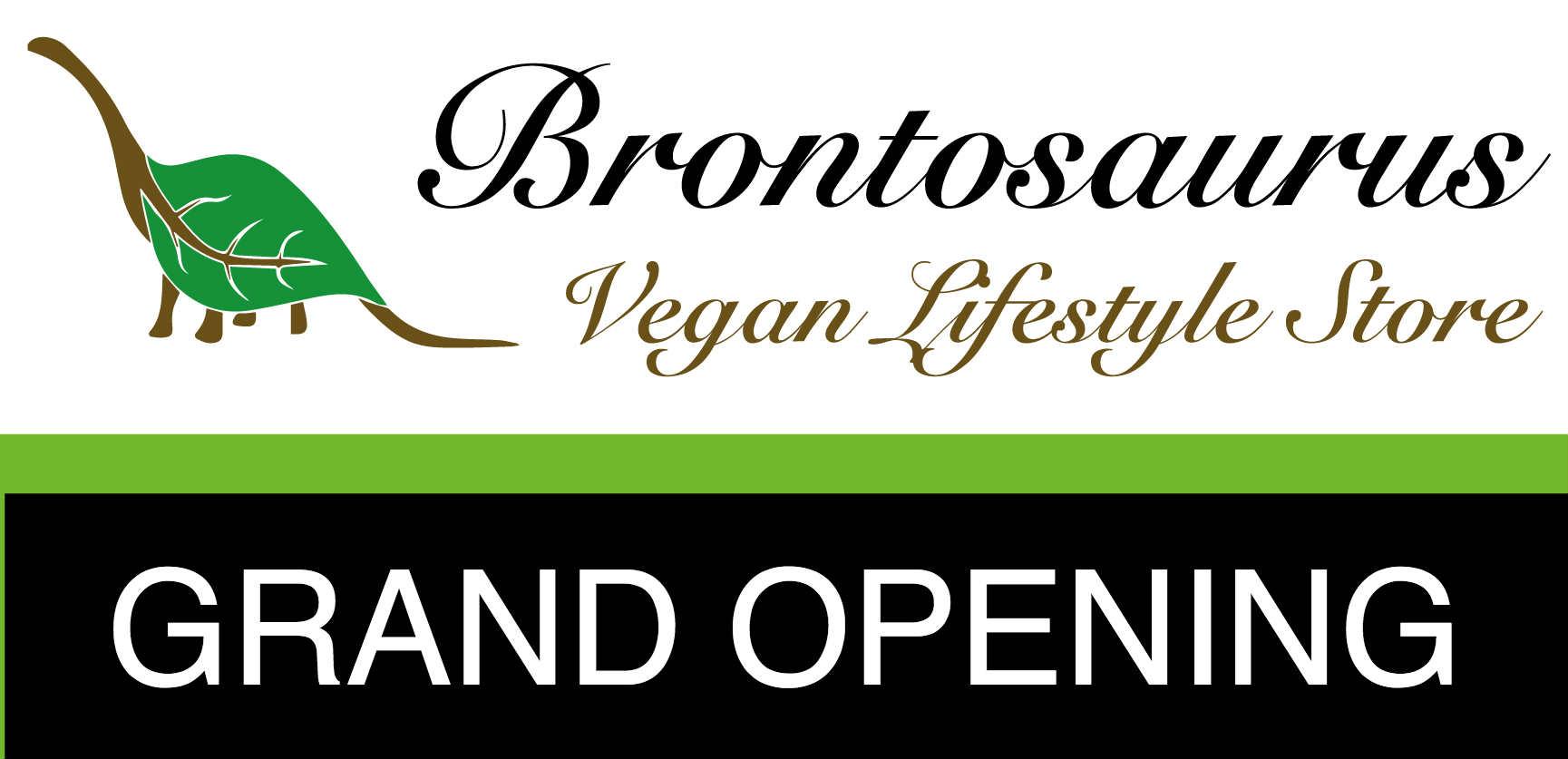 New vegan store in Swansea