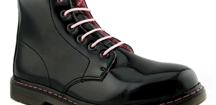 Order the FGV boot
