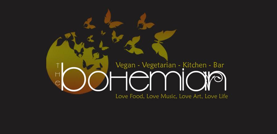 Vegan bar and restaurant in Newcastle