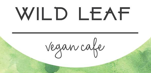 Vegan spot re-opens in Sheffield