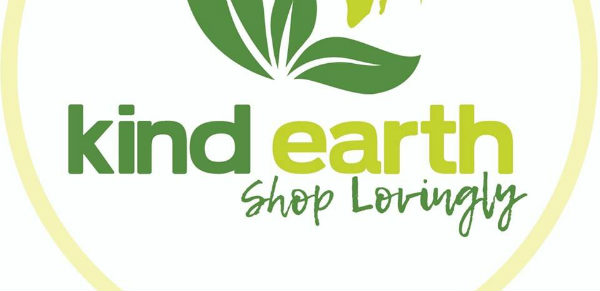 Help this independent vegan shop in the UK stay open