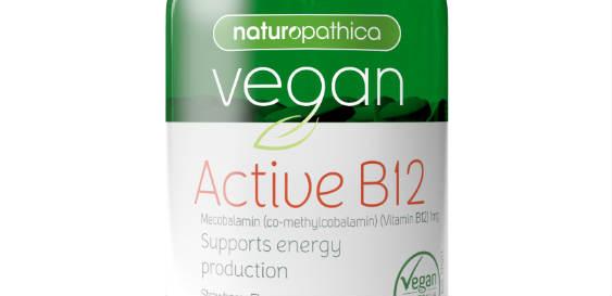 Company releases vegan vitamin range in Australia