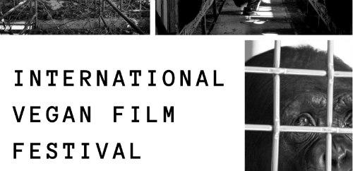 Vegan International Film Festival