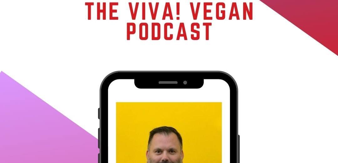 FGV on the Viva Podcast